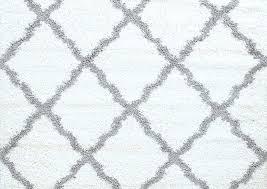 large size of light gray area rug 5x8 furniture er 5 x 8 ivory enchanting of