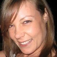 Brandy McCune - Nurse - Rockyview General Hospital   LinkedIn