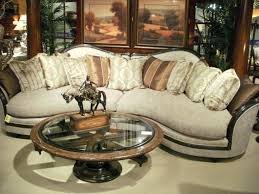 discount furniture stores los angeles. Los Angeles Furniture Companies Large Size Of Living Club Discount Stores . M