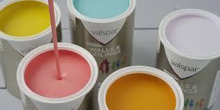 Pre Selected Paint Colours Find A Colour Valspar Paint Uk