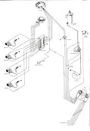 Mercury outboard wiring diagram ignition switch best of excellent new