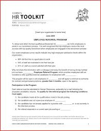 Employee Referral Cover Letters Cover Letter Examples Job Referral Valid Best Solutions Great Sam