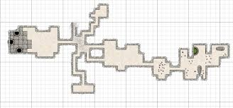 What Tools Are Available To Create Custom Dungeon Maps Role