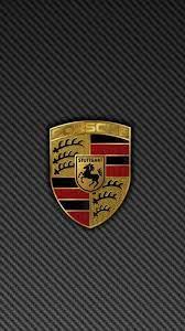 Car Logo Wallpapers - Top Free Car Logo ...