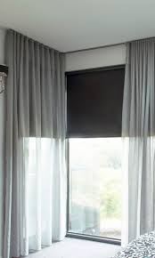 pinch pleat sheer curtains. Sheer Curtains| Dollar Curtains \u0026 Blinds With Regard To Enchanting Pinch Pleat