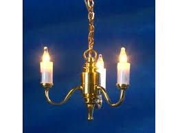 candle chandelier home depot home depot lighting