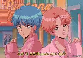 90 min | animation, comedy, drama. What Anime Does Bts Watch Fanbutton