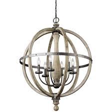 wood orbit chandelier white orbit chandelier by patrick townsend apartment therapy