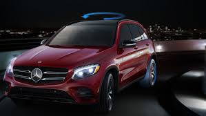 2018 mercedes benz glc. plain glc 2018glcsuv002mcfjpg to 2018 mercedes benz glc s