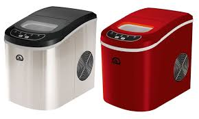 igloo ice maker review 2019 top s of igloo portable counter top ice machines