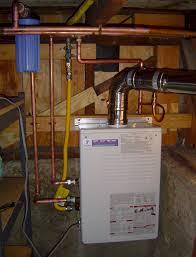 takagi tankless water heater. Takagi Tankless Water Heater K