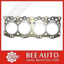 isuzu c240 industrial engine parts wiring diagram for car engine forklift isuz c223 diesel engine cylinder 60262963931