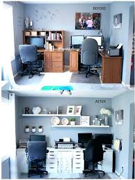 home office furniture collections ikea. Ikea Office Furniture Home Collections Dumbfound Best Images On . I