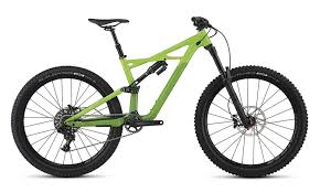 Specialized Bike Size Chart 2017 2017 Specialized Enduro Comp 650b Reviews Comparisons