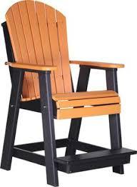 tall adirondack chair plans. Exellent Tall Building A Bar Height Adirondack Chair  Craft Ideas Pinterest Bar  Wooden Playhouse And Woodworking For Tall Adirondack Chair Plans