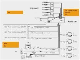 62 wonderfully photos of pioneer deh p5800mp wiring diagram flow pioneer deh p5800mp wiring diagram new pioneer dxt x2769ui wiring harness 34 wiring diagram of 62