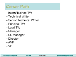 technical writing tw one of the highest paying jobs in in   analyst resume writer 7