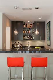 mini bar at home design. beautiful ideas for home mini bar at design