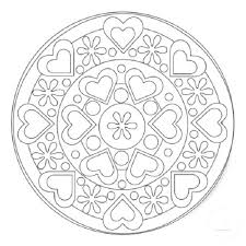 coloring pages hearts mandala coloring pages hearts coloring book pages of roses and hearts coloring pages hearts