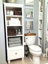 bath towel storage. Bathroom Towel Storage Ideas Top Best  On . Bath B