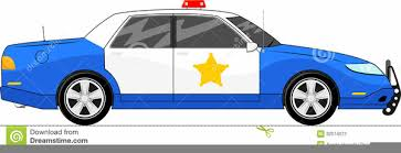 police car clipart black and white. Wonderful White Download This Image As Inside Police Car Clipart Black And White I
