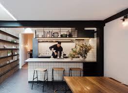 ... View Australia Interior Design Inspirational Home Decorating  Contemporary At Australia Interior Design Interior Design ...