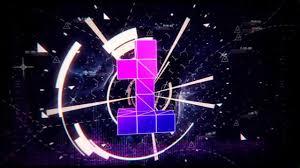 Mtv Official Chart Show