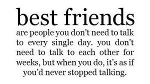 Quotes About Friendships Classy 48 Inspiring Quotes Wonderful Friendships Best Friendships Quotes