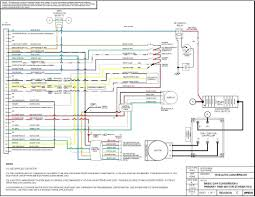 haltech wiring diagram canopi me inside sensecurity org MSD Wiring Diagram at Haltech E8 Wiring Diagram