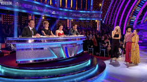 Strictly Come Dancing 2017: Why was Aston Merrygold eliminated ...