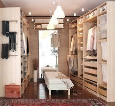 ikea pax wardrobe planner closet planner closet ideas ikea pax wardrobe planner australia