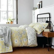 charming sanderson duvet covers and curtains sunshine sunshine sanderson duvet coveratching curtains