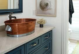 small bathroom vanities with tops bathroom vanity tops with sinks ideas small bathroom vanity sink combination