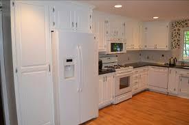 denver cabinet refacing home interior ekterior ideas