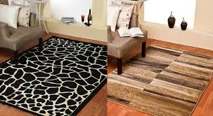 Things You Need to Consider Before Buying a Carpet BUY ONLINE