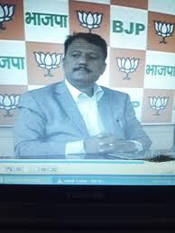 Image result for वीरेंद्र सिंह बिष्ट उत्तराखंड