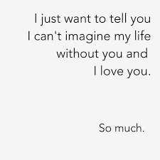 Quotes About How Much I Love You Gorgeous Download Quotes About How Much I Love You Ryancowan Quotes