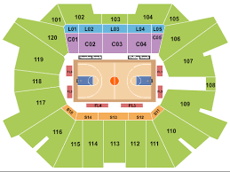 Buy Uconn Huskies Womens Basketball Tickets Seating Charts