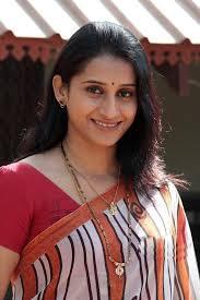 Meena sharma big boobs