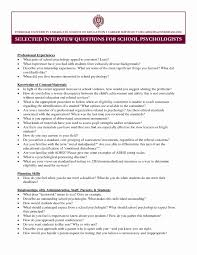 psychology resume examples graduate school resume examples fresh psychology student resume