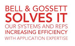 bell gossett a xylem brand manufacturer s website