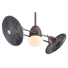 oscillating ceiling fan with light for your home decor matthews fan co atlas diane oscillating