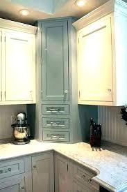 change kitchen cabinet color change kitchen cabinet color multi colored cabinets best to change kitchen change kitchen cabinet color