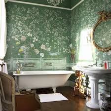 Grün Die Farbe Der Wohnung Für Die Optimisten Abstinenceducom