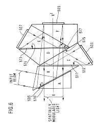 Wiring diagram kazuma jaguar 500cc 500 jaguar atv wiring diagram at ww5 ww