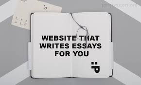 contact a website that writes essays for you to get a paper day in and day out the number of students requests do my english homework online is increasing as the internet era allows everybody to order any