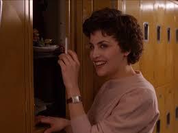 Audrey Horne Twin Peaks Freaks