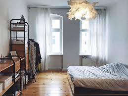 Altbau Schlafzimmer Gestalten