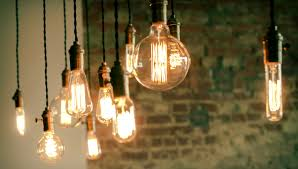 Clean Light Bulb 7 Nasty Things You Should Be Cleaning But Probably Arent
