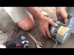 carrier ecm motor replacement. get quotations · ecm motor replacement \u0026amp; troubleshooting carrier ecm